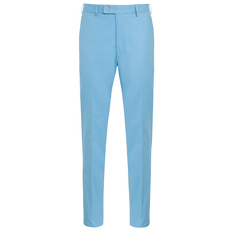 Buy Daniel Hechter Chinos Online at johnlewis.com