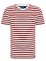 Barbour International Mason Striped T-Shirt