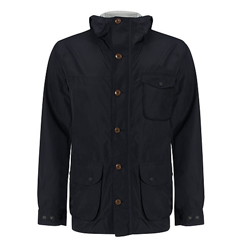 Buy Barbour Sandbridge Field Jacket Online at johnlewis.com