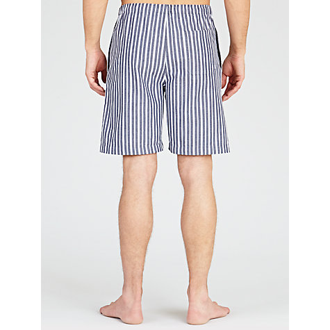 Buy Tommy Hilfiger Laurens Sleep Shorts Online at johnlewis.com