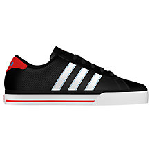 Buy Adidas SE Daily Trainers Online at johnlewis.com