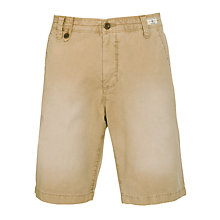Buy Tommy Hilfiger Brooklyn Shorts Online at johnlewis.com