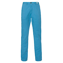 Buy Tommy Hilfiger Mercer Boston Chinos Online at johnlewis.com
