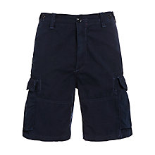 Buy Polo Ralph Lauren Corprol Cargo Shorts Online at johnlewis.com