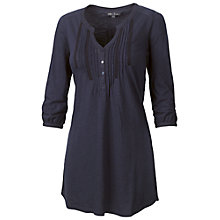 Buy Fat Face Kylie Tunic Top Online at johnlewis.com