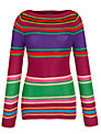 Lauren by Ralph Lauren Jumper, Multi