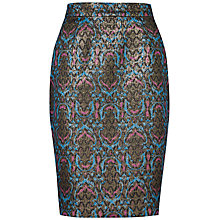 Buy Fenn Wright Manson Anne Skirt, Multi Online at johnlewis.com