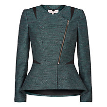 Buy Fenn Wright Manson Lea Jacket, Multi Online at johnlewis.com
