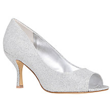 Buy Nine West Quinty Court Shoes Online at johnlewis.com