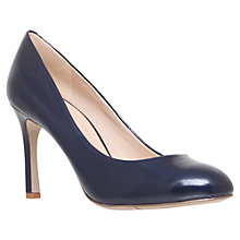 Buy Nine West Drusilla3 Court Shoes Online at johnlewis.com
