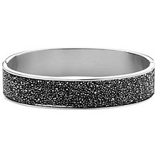 Buy Dyrberg/Kern Shine Swarovski Crystal Bracelet Online at johnlewis.com