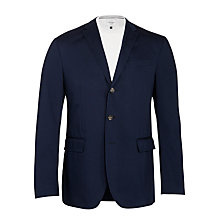 Buy Polo Ralph Lauren Gilford Jacket, Navy Online at johnlewis.com