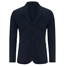 Buy Kin by John Lewis 3 Button Jersey Blazer Online at johnlewis.com