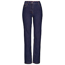 Buy Betty Barclay Perfect Body 5 Pocket Jeans Online at johnlewis.com