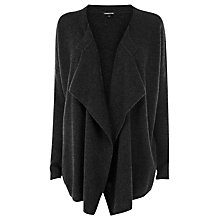 Buy Warehouse Cashmere Shrug Online at johnlewis.com