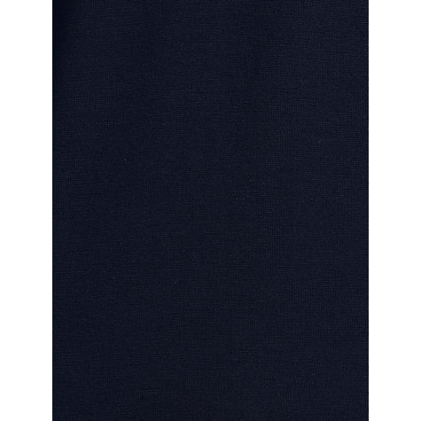 Buy John Smedley Marcus Merino Wool Jumper Online at johnlewis.com