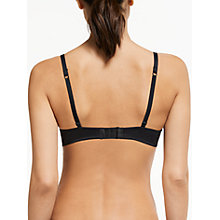 Buy John Lewis Underwired T-Shirt Bra Online at johnlewis.com