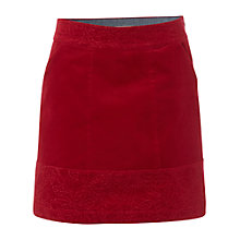 Buy White Stuff Summers End Skirt Online at johnlewis.com