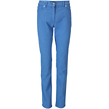 Buy Betty Barclay Perfect Body Stud Pocket Jeans Online at johnlewis.com