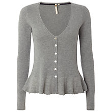 Buy White Stuff Girly Ada Cardigan Online at johnlewis.com