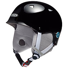 Buy Sinner Magic Junior Ski Helmet Online at johnlewis.com