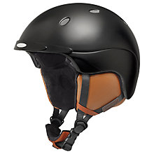 Buy Sinner Titan Ski Helmet Online at johnlewis.com