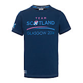 Children's Glasgow 2014 Commonwealth Games Clothing