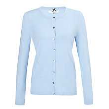 Buy COLLECTION by John Lewis Alice Long Sleeve Cardigan Online at johnlewis.com