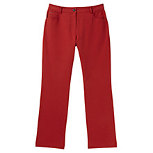Buy Viyella Chilli Petite Smart Jeans, Chilli Online at johnlewis.com