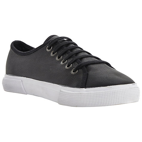 Buy Bertie Potter Trainers Online at johnlewis.com