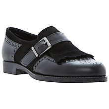 Buy Bertie Locket Loafer Shoes Online at johnlewis.com