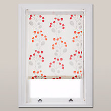 Buy John Lewis Seedlings Daylight Roller Blind Online at johnlewis.com