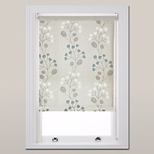 Buy John Lewis Seedlings Roller Blind Online at johnlewis.com
