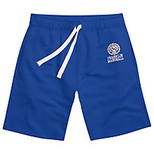 Buy Franklin & Marshall Jersey Shorts Online at johnlewis.com