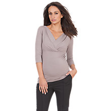 Buy Séraphine Adele Top Online at johnlewis.com