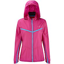 Buy Ronhill Microlight Jacket Online at johnlewis.com