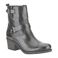 Buy Clarks Mojita Sorbet Ankle Boots Online at johnlewis.com