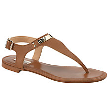 Buy Somerset by Alice Temperley Henley Sandals Online at johnlewis.com