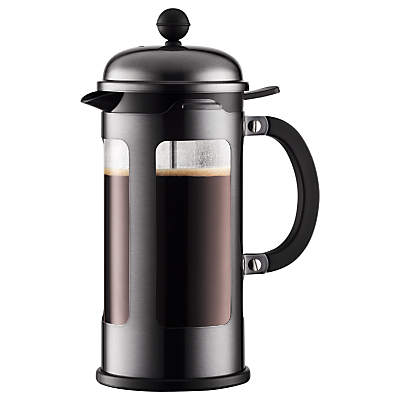 Bodum chambord coffee maker this is one of a range of exclusive