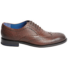 Buy Oliver Sweeney Harewood Oxford Brogues Online at johnlewis.com