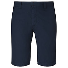 Buy Diesel Chino Regular Shorts Online at johnlewis.com