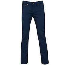 Buy Levi's 511 Slim Fit Trousers Online at johnlewis.com