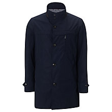 Buy Bugatti 88cm Sports Raincoat Online at johnlewis.com