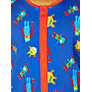 Buy Kids Company Monster Onesie Online at johnlewis.com