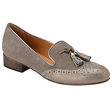 Buy John Lewis Stanford Loafers Online at johnlewis.com