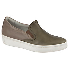 Buy Kin by John Lewis Fifteen Trainers Online at johnlewis.com
