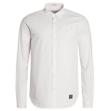Buy Original Penguin Oxford Striped Shirt Online at johnlewis.com