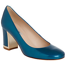 Buy L.K. Bennett Tia Court Shoes Online at johnlewis.com