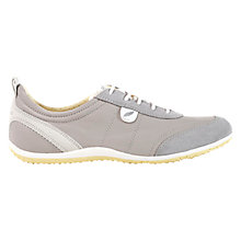 Buy Geox Vega Trainers Online at johnlewis.com