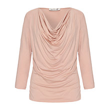 Buy Damsel in a dress Marquis Top Online at johnlewis.com